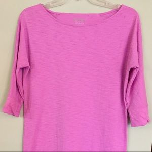 Tops - Lilly Pulitzer Tunic Size small